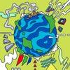 Analog Garden (Original Mix)