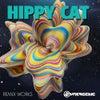 Mental Expansion (Hippy Cat Remix)