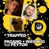 Trapped feat. Peyton (Redant & Garcia Club Mix)