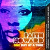 One Day At A Time (Sean Smith & Spike Rebel Deep Vocal Mix)