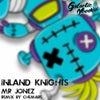 Mr Jonez (Original Mix)