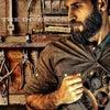 The Inventor (Tie10 Remix)