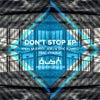 Don't Stop (Jake Childs Remix)