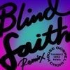 Blind Faith (THEMBA's Herd Extended Remix)