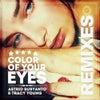 Color of Your Eyes (Tedd Patterson Remix) (Original Mix)