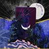 Lighthouse feat. Zara Kershaw (Original Mix)