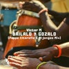Bailalo Y Gozalo (Peppe Citarella & Mijangos Mix)