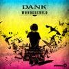 Wonder Child (Original Mix)