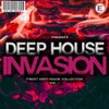 De.Ma. (DJ Riccio Party Mix)