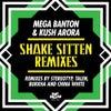 Shake Sitten (Stereotyp Remix)