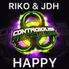 Happy (Extended Mix)
