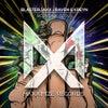 Bodytalk (STFU) (Extended Mix)