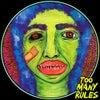 Minor Joys (Original Mix)