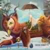 Low Key Goddess (Original Mix)