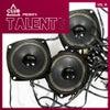 Follow This Beat (Richard Grey Pumping Remix)