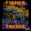 Freaks (Extended)