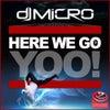 Here We Go Yoo! (Original Mix)