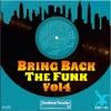 Bring That Back (BBP Mix)