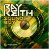 Jungle Sound Boy (Original Mix)
