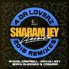 4 Da Loverz (Miguel Cambell Remix)
