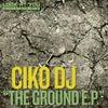 The Ground (Original Mix)