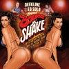 Creeping (Ed Solo & Krafty Kuts Remix)