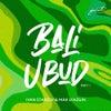 Bali Ubud (Original Mix)