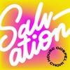 Salvation (Acoustic)