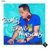 FCKN Windows (MKEY (UK) Mix)