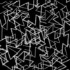 How You Say (Daniel Avery Remix) (Original Mix)