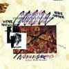 Orchestral (Original Mix)