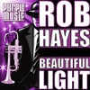 Beautiful Light (Original Mix)