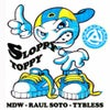 Sloppy Toppy (Main Mix)