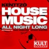 House Music All Night Long (Original Mix)