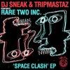 Space Clash (Original Mix)