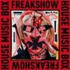 Freakshow (Original Mix)