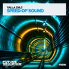 Speed of Sound (Extended Mix)