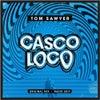 Casco Loco (Original Mix)