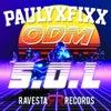 S.O.L (Original Mix)