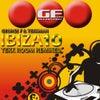 Rakatak (George F & Tekkman Taktak Remix)