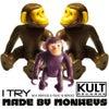 I Try (Nick Bertossi Remix)
