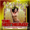 Arabian Bounce (Original Mix)