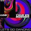 Let's Go Dancing (Original Mix)