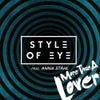 More Than A Lover feat. Anna Stahl (Extended Version)