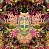 Mycelium Labyrinth (Original Mix)