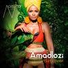 Amadlozi feat. Slam feat. Mendel (Original Mix)
