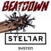 Beatdown (Original Mix)