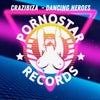 Dancing Heroes (Original Mix)