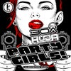 Party Girls! (Original Mix)