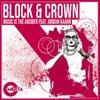 Music Is The Answer Feat. Jordan Kaahn (Original Mix)